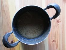 15-スープ抽出.JPG