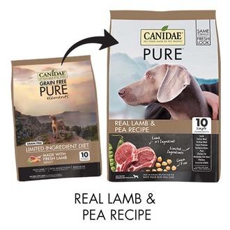 71624 CAN PURE-Dog-Lamb-Transition.jpg