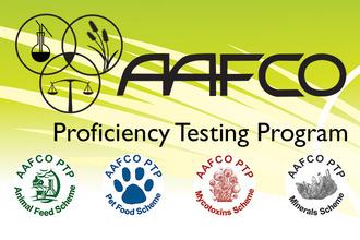 AAFCO-ロゴ.jpg
