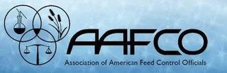 AAFCO−ロゴ.jpg