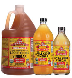 Apple Cider Vinegar.jpg
