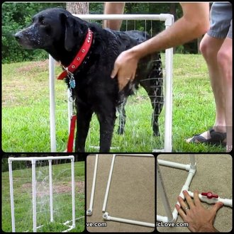 DIY-Custom-Dog-Washer-Out-of-PVC-Piping.jpg