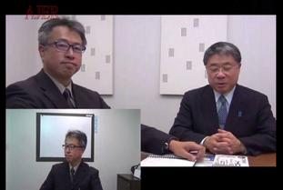 『中国毒食品と油�@』坂東忠信 AJER2014.10.6(1).png