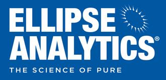 Ellipse Analytics.png