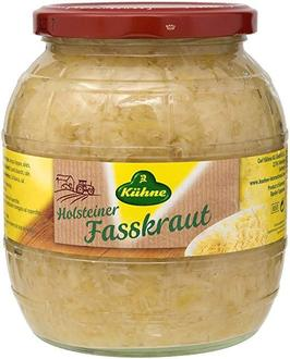 Kuene Sauerkraut (barrel) 850ml.jpg