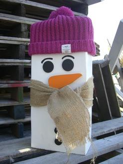 Snowman-161211.JPG