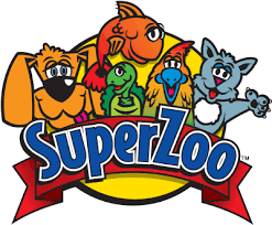 Super Zoo 2018.png