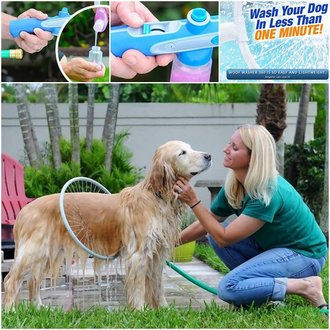 Woof-Washer-360-Cleans-Your-Dog-In-Under-A-Minute.jpg
