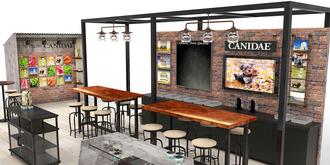 can-tradeshow-sales-bar-rendering.jpg
