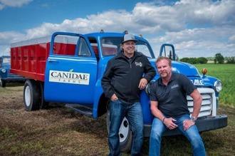 canidae-farms_LOW.jpg