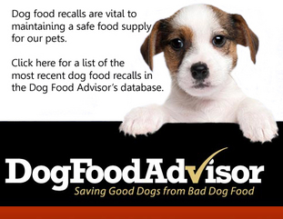dog-food-advisor-A.jpg