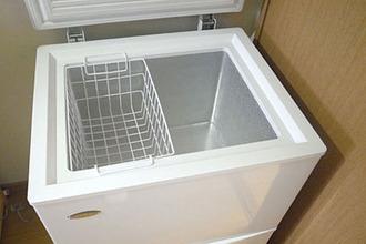 freezer2-3.jpg