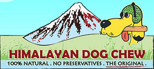 himalayan-dog-chews-logo.jpg