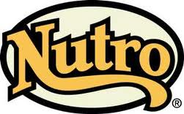 nutro-pet-foods_logo_1275_ratings_box_logo.png