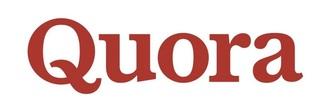 quora-ロゴ.jpg