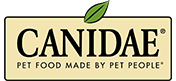 updated-Canidae-Logo.png