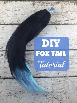 DIY_Fox_Tail_Tutorial.jpg